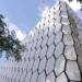 Cosentino City Madrid acoge una Jornada sobre Modernización en las Fachadas Ventiladas Singulares