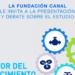 Jornada de Presentación del Estudio sobre el sector del abastecimiento y saneamiento urbano en España