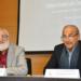 La Universidad de Castilla-La Mancha celebra una Jornada sobre Cambio Climático