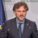 La Ley Andaluza de Cambio Climático establecerá nueva regulación para emisiones de Gases de Efecto Invernadero