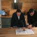 Logroño cuenta con el Primer Edificio Residencial de España que obtiene la certificaciónEnerphit