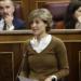 """España está """"un 10% por delante de nuestras propias obligaciones"""" en los objetivos de mitigación del Cambio Climático"""