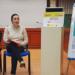 Ayudas para la Rehabilitación de Viviendas en las localidades murcianas de Ceutí y Ojós