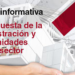Nasuvinsa celebra una Jornada Informativa sobre la metodología BIM en el sector de la Construcción