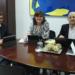 Navarra, Baleares y Valencia coordinan sus políticas de protección Medioambiental y Cambio Climático