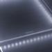 Nuevo suelo fotovoltaico transitable de Onyx Solar que integra luces LED