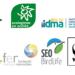 Europa: un futuro sin carbón, Nueva Plataforma lanzada en España para combatir el Cambio Climático