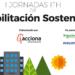 Primera Jornada ITH sobre Rehabilitación Sostenible en Barcelona