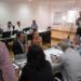 El proyecto eTEACHER pretende concienciar a los usuarios sobre el Ahorro Energético en los Edificios
