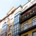 Santander convoca Ayudas para la Rehabilitación de Fachadas y la instalación de Ascensores