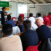 Sesión práctica de Rehabilitación de Cascos Históricos y Patrimonio en Galicia