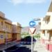 Ayudas para la Regeneración y Renovación Urbanas de Viviendas Públicas de Tenerife