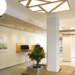 Jornada de Trabajo sobre Diseño de Espacios Arquitectónicos Saludables en Málaga