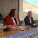 La UE elige a Extremadura para desarrollar un Proyecto sobre Economía Circular para las pymes