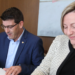 Acuerdo entre Generalitat y Ayuntamiento de Ontinyent para la Regeneración y Renovación Urbana