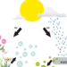 Jornada en Valencia sobre los beneficios de las tecnologías Fotocatalíticas para la calidad de vida