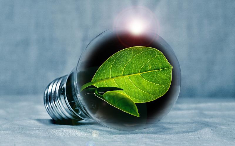 El 23 de noviembre se celebraráuna jornada sobre ecoinnovación para la economía circular en Valladolid.
