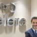 Vía Célere estrena una nueva identidad corporativa que refleja su apuesta por la innovación