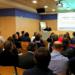 AIF celebra unas Jornadas sobre Construcción Sostenible en Valencia