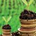WWF alerta de los riesgos financieros del Cambio Climático