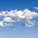 El Ayuntamiento de Gijón y AEMET firman un convenio para un mejor estudio de la Calidad del Aire