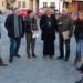 Finaliza la Rehabilitación de 170 Viviendas en alquiler en la barriada Huerta Carrasco de Motril