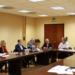 La Nueva Mesa por la Rehabilitación en Aragón apuesta por el fomento de la Renovación de Edificios