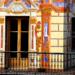 El Ayuntamiento de Durango elabora un Plan de Acción Contra la Contaminación Acústica