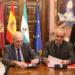 Sevilla tendrá una oficina de información sobre Rehabilitación, Accesibilidad y mejora Energética en las Viviendas