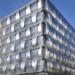 La Rehabilitación Integral del Edificio Blue Building recibe la certificación Energética A y el Certificado LEED Oro