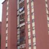 Las actuaciones en las seis áreas de regeneración y renovación urbana de la provincia alcanzan ya una inversión de 5,1 millones de euros.