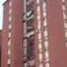 Las Ayudas a la Rehabilitación Edificatoria han beneficiado a más de 1.080 familias gaditanas