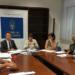 Canarias duplica las Ayudas para la Rehabilitación de Viviendas que beneficiarán a 800 hogares