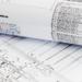 Consulta Pública previa sobre el Proyecto del Real Decreto para la modificación del CTE