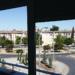 Cerca de 6.000 familias andaluzas se benefician de las actuaciones de Rehabilitación de Viviendas