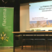 FYM-HeidelbergCement y Flacema celebran una Jornada sobre concienciación Medioambiental en Málaga