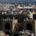 La Generalitat Valenciana acuerda impulsar la Rehabilitación y Regeneración Urbana de Borriol
