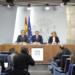 El Gobierno aprueba el Plan Nacional de Calidad del Aire 2017-2019