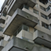 IDAE lanza la segunda convocatoria de Ayudas para Rehabilitación Energética de Edificios