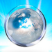 Infoday Horizonte 2020 del Nuevo programa de trabajo: Energía segura, limpia y Eficiente