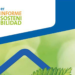 Saint-Gobain Placo publica su Tercer Informe de Sostenibilidad centrado en la visión externa de la compañía