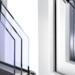 KÖMMERLING muestra sus soluciones para proyectos de Edificios Energía Casi Nula