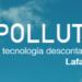 Nueva tecnología descontaminante de LafargeHolcim