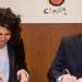 La Secretaría de Estado de Turismo acuerda fomentar la Rehabilitación de zonas turísticas canarias
