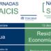 Jornadas sobre Agua, Gestión de Residuos y Economía Circular en Navarra