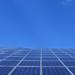 El Parlamento Europeo plantea aumentar al 35% el objetivo de las Energías Renovables para 2030