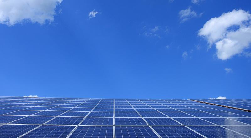 El Parlamento Europeo defiende el autoconsumo energético y pretende ayudar a los ciudadanos a establecer cooperativas de energía renovable en sus comunidades.