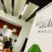 La Pinada presenta en Londres las mejores prácticas del diseño de su Ecobarrio