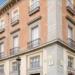 Proyecto de Rehabilitación Energética del tejadodel histórico Hotel Palacio Conde de Tepa