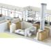 Siber y CENER colaboran en un Proyecto de ventilación inteligente para EECN
